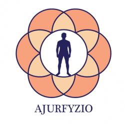 ajurfyzio.cz